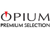 Opium Premium Selection