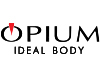 Opium Ideal Body