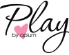 Play by Opium